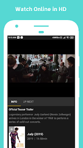 Mobfry – Watch Movies, Web Series & Videos status App Download For Android 3