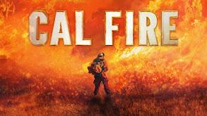 Cal Fire thumbnail