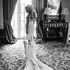 Wedding photographer Natalya Syrovatkina (syroezhka). Photo of 24.05.2017