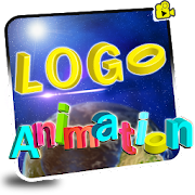 3D Text Animated-3D Logo Animations;3D Video Intro