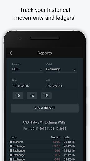 財經必備免費app推薦|Bitfinex線上免付費app下載|3C達人阿輝的APP