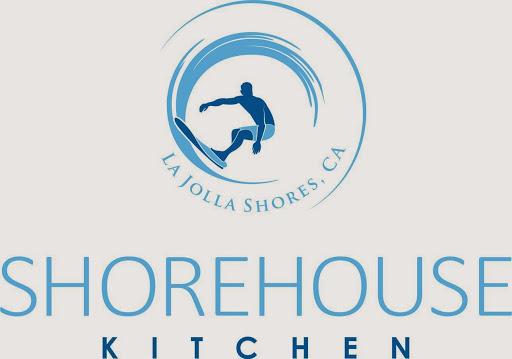Shorehouse Kitchen - La Jolla | Restaurant Review - Zagat