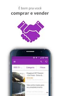 Download OLX Brazil for Windows Phone apk screenshot 3