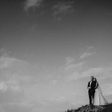 Wedding photographer Jacek Mielczarek (mielczarek). Photo of 23.11.2018