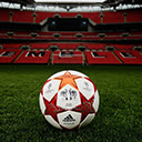 Soccer Wallpapers Theme New Tab