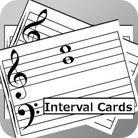 Interval Cards Theory - Free