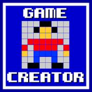 Game Creator  Icon