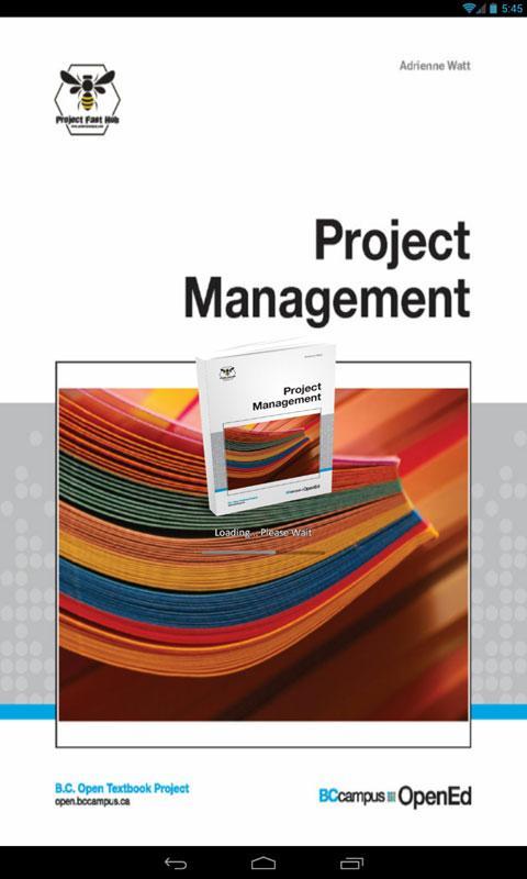 We Simplify Enterprise Device Management