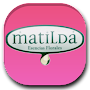 Esencias Matilda APK icon