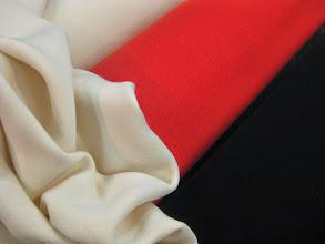 Photo: Ткань :Шерсть стрейч ш.125см.цена 3200руб.    Коллекция Armani
