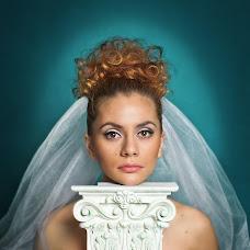 Wedding photographer Elena Sorokina (helenB). Photo of 07.12.2014