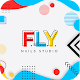 Download Студия маникюра и педикюра FLY For PC Windows and Mac