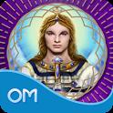 Archangel Michael Guidance icon