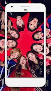 Best Twice Wallpapers Kpop Hd For Pc Windows 7 8 10 And Mac Apk 2 1