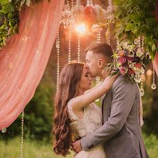 Wedding photographer Mayya Roy (MajaRoy). Photo of 10.06.2016