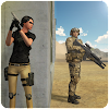 Agent secret Mission furtif APK