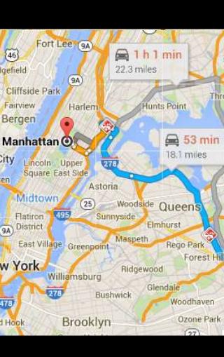 玩免費遊戲APP 下載Premier Logan Taxi app不用錢 硬是要APP