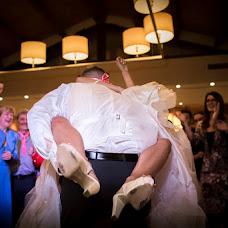 Wedding photographer Devis Ferri (devis). Photo of 23.06.2018