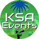 KSA Events Android apk