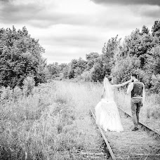 Wedding photographer sébastien FABIAU (fabiauphotos). Photo of 23.08.2015