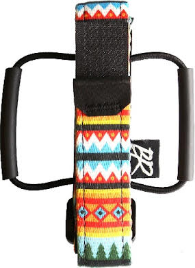 BackCountry Research Mutherload Frame Strap alternate image 2