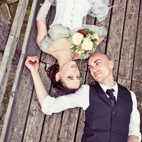 Wedding photographer Peter Dolgova (PeterDolgova). Photo of 09.04.2015