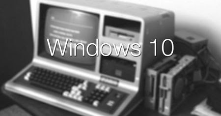 windows-10-old-pc.jpg
