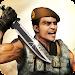 Elite Commando Assassin 3D icon