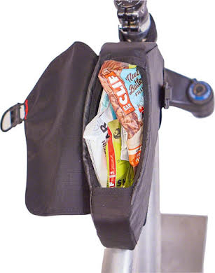 Revelate Designs Mag-Tank Top Tube/Stem Bag alternate image 2