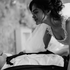 Wedding photographer Aleksey Shevchuk (555Alex). Photo of 19.12.2017