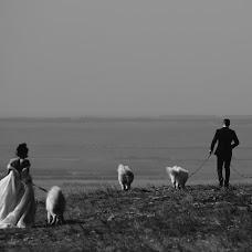 Wedding photographer Sergey Shlyakhov (Sergei). Photo of 30.07.2018