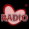 Radio Russia icon