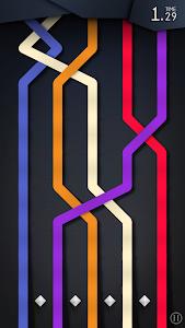 XTRIK v1.0.4