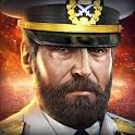 Sea Battle - Fleet Commander icon
