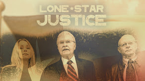 Lone Star Justice thumbnail