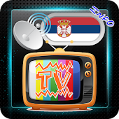 Channel Sat TV Serbia