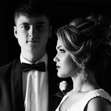 Wedding photographer Evgeniy Bryukhovich (geniyfoto). Photo of 27.11.2016