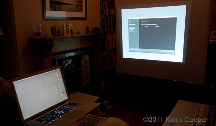 projector-wp.jpg
