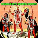Chinnamasta Mantra icon