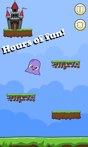 Moy ? Virtual Pet Game screenshot 5