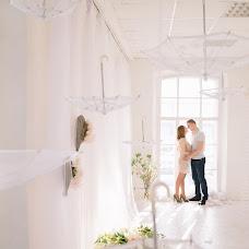 Wedding photographer Katya Blik (Knopkina). Photo of 12.03.2016