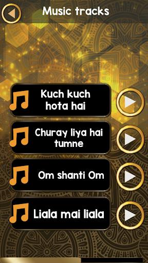 Bollywood Piano Tiles 1.90 screenshots 3