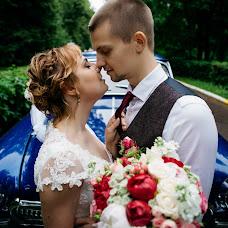 Wedding photographer Kirill Neplyuev (KirillNeplyuev). Photo of 29.07.2015