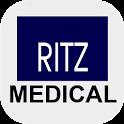 Ritz Medical icon