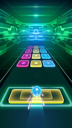 Color Hop 3D - Music Game filehippodl screenshot 4