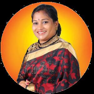 Image result for Smt. Vangalapudi Anitha
