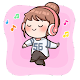 WAStickerApps: Kpop Sticker for PC-Windows 7,8,10 and Mac