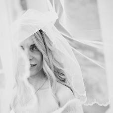 Wedding photographer Sergey Lomanov (svfotograf). Photo of 10.01.2018