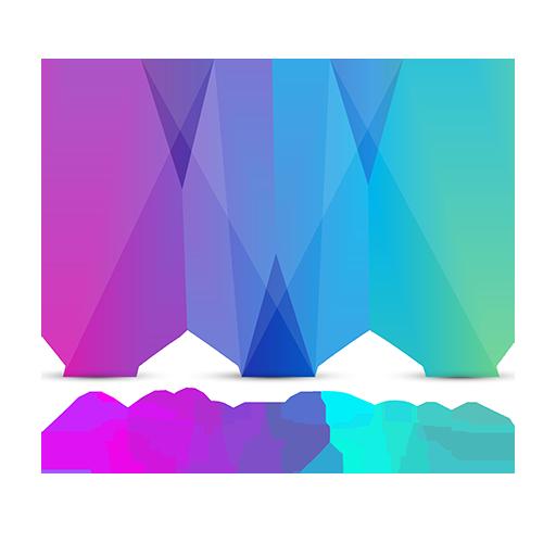 MhzDev avatar image