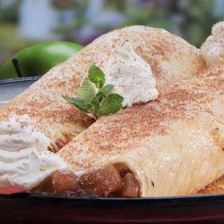 Food Network Enchiladas Recipes